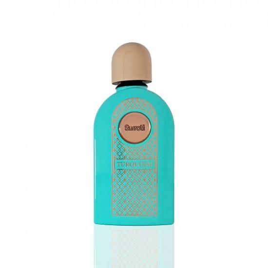 Spray Turquoise Stone 100 Ml